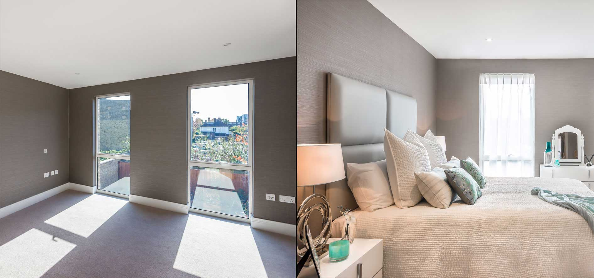 14-Napier-Square-Bromyard-Avenue-Acton-before-after