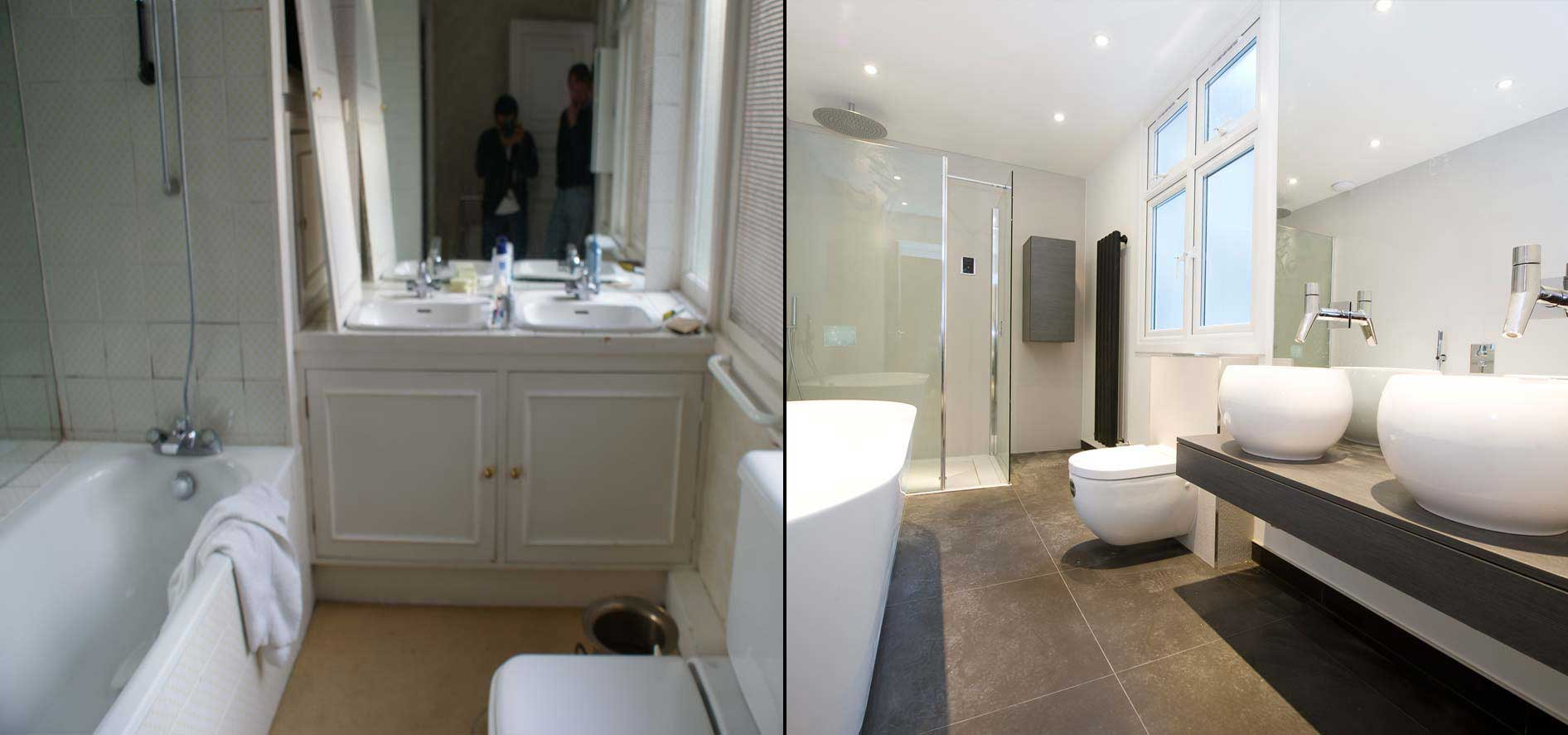 3@33-lennox-gdns-bath-before-after
