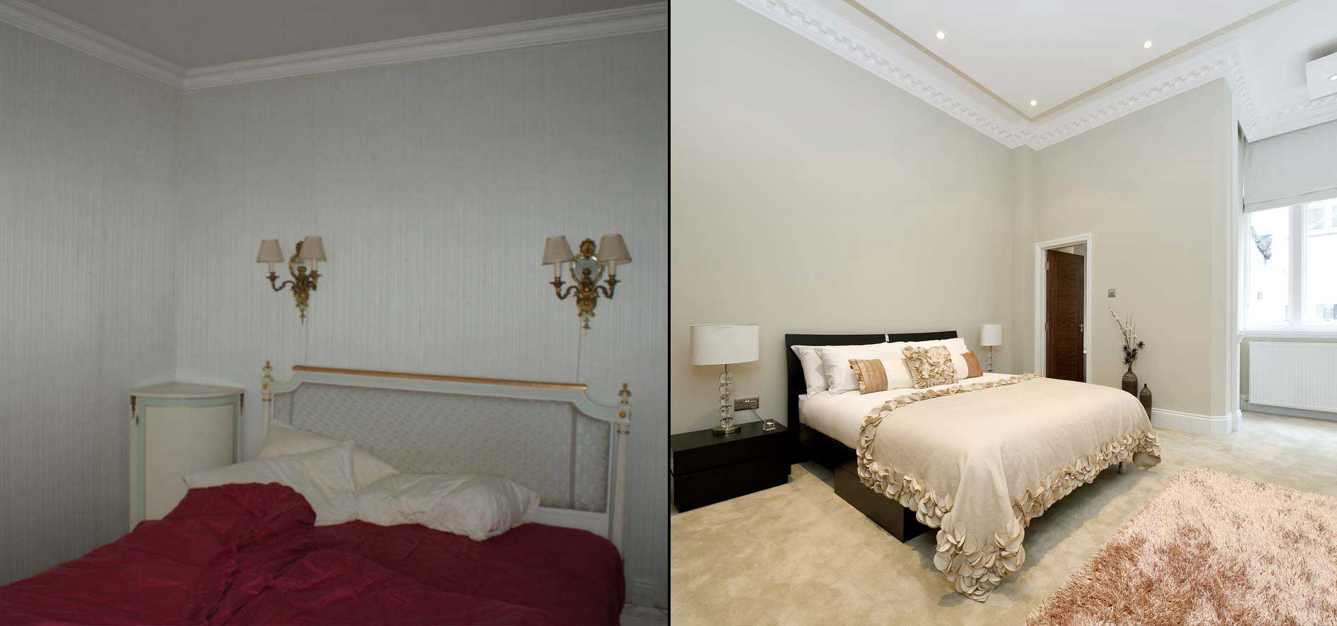3@33-lennox-gdns-bed-before-after