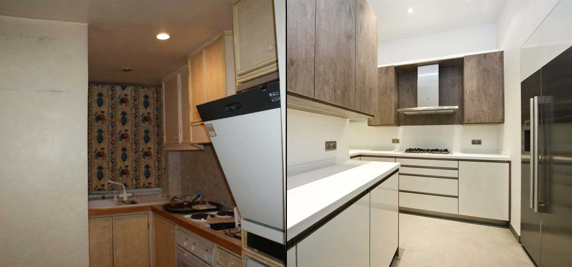 3@33-lennox-gdns-kitch-before-after