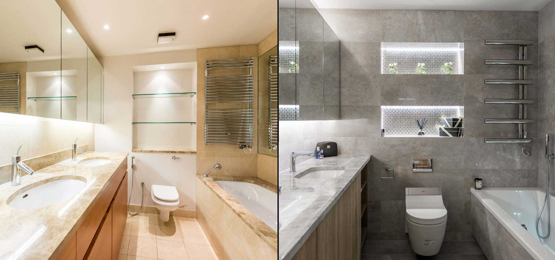 403-The-Pavilion-St-Johns-Wood-Road-before-after-BATHROOM