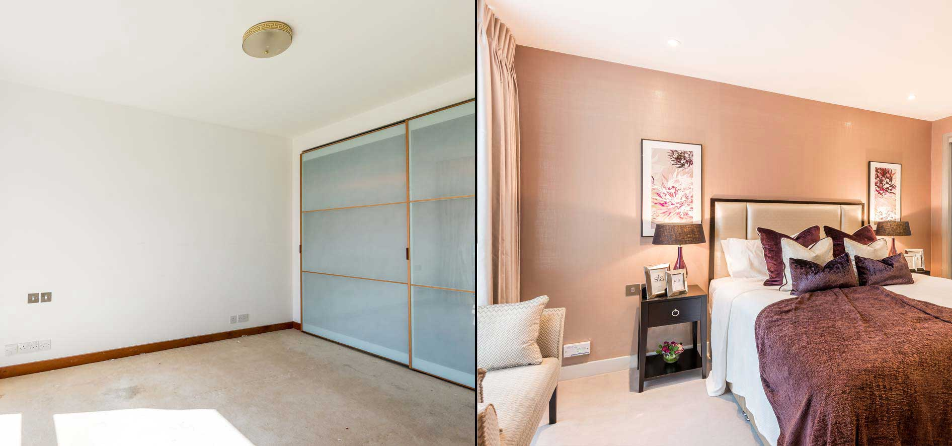 403-The-Pavilion-St-Johns-Wood-Road-before-after-BEDROOM2