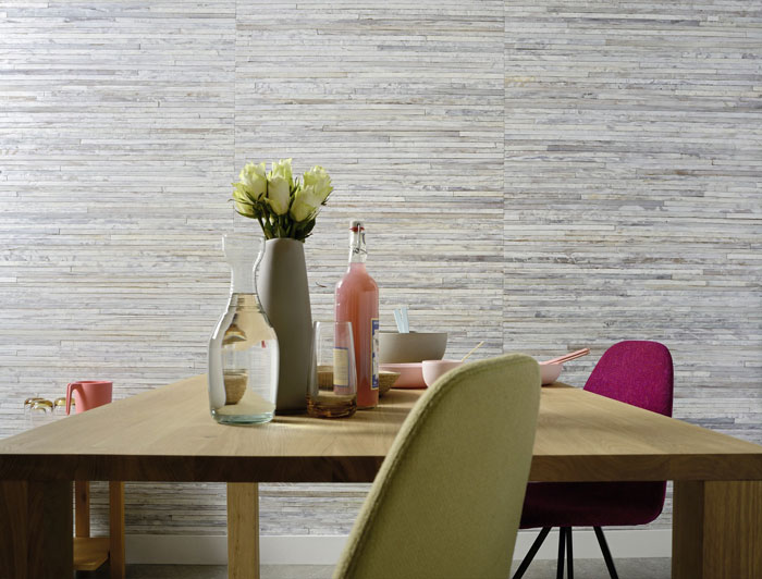 Elitis-Robinson-wallcovering