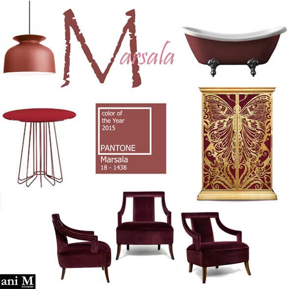 marsala-colour-of-the-year-2015-new