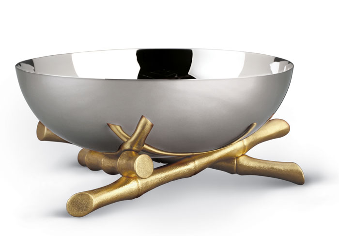 bambou-bowl-metal-small