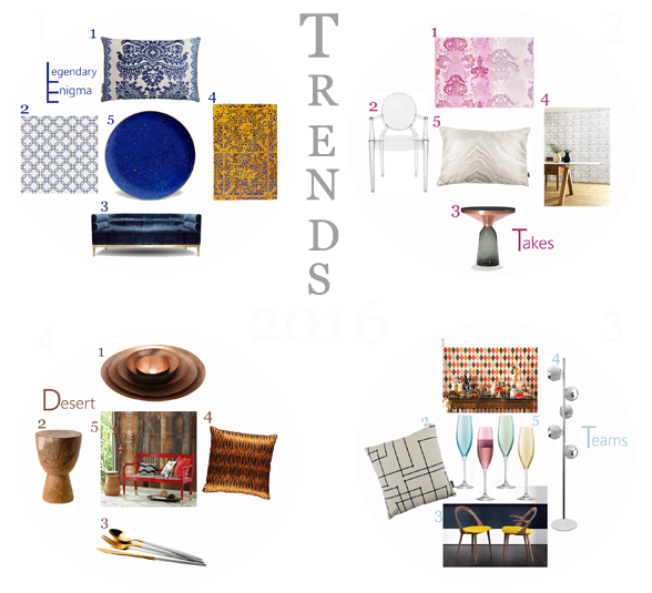 collage-trends-2016