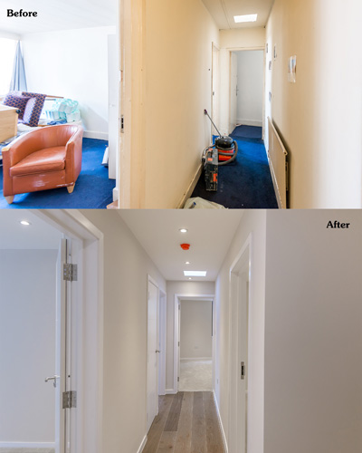 Before-&-After-Hallway