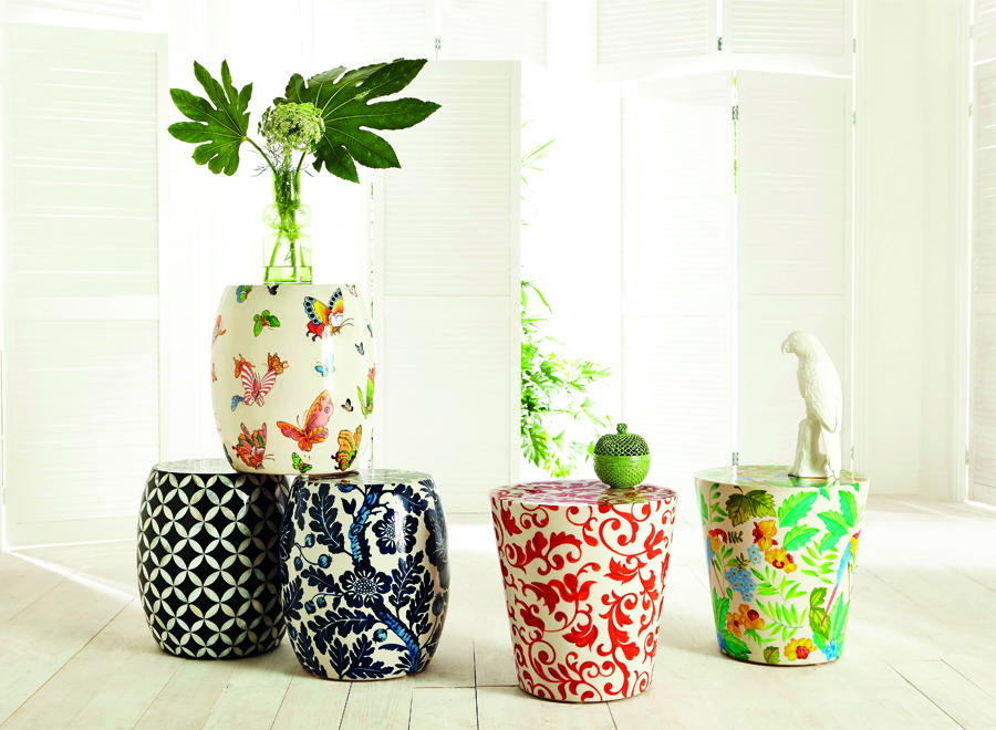 Hand_painted _stools_CM