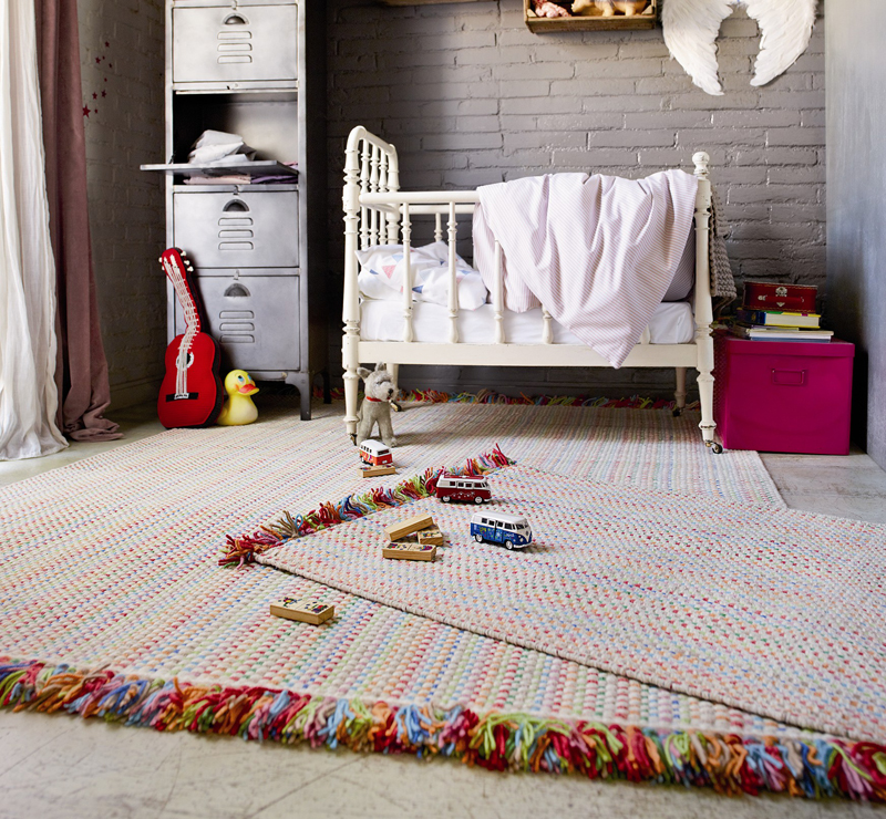 2013_kids_carpet_0015