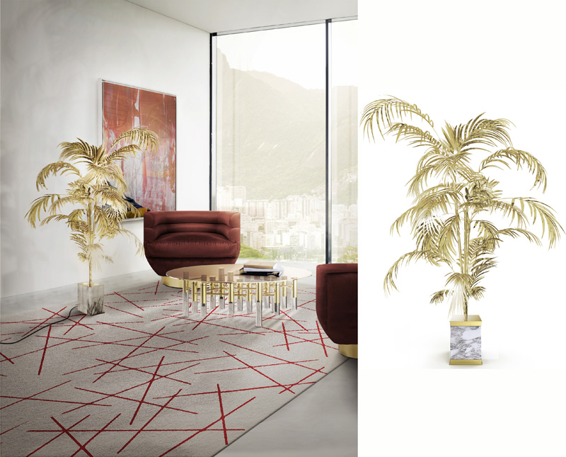 delightfull-ivete-palmtree-lamp-essentials LIFESTYLE F