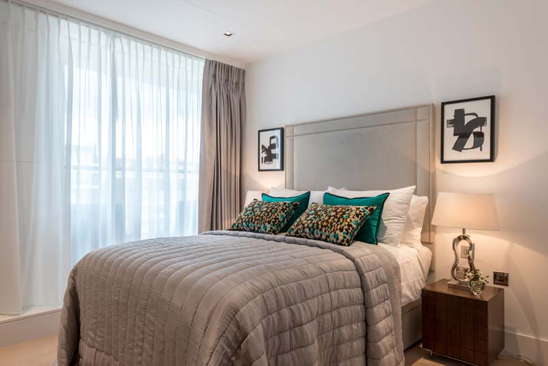 47-Trinity-House-377-Kensington-High-Street-London-W14-8QA-2742