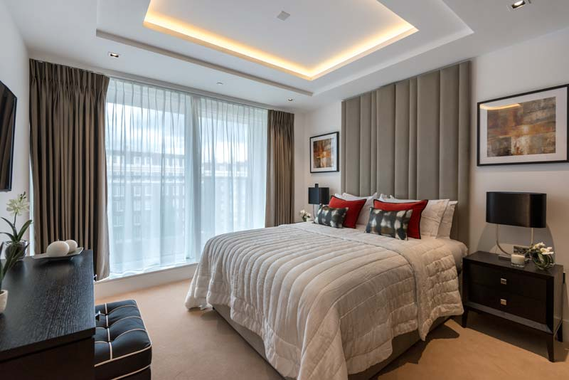 47-Trinity-House-377-Kensington-High-Street-London-W14-8QA-2757