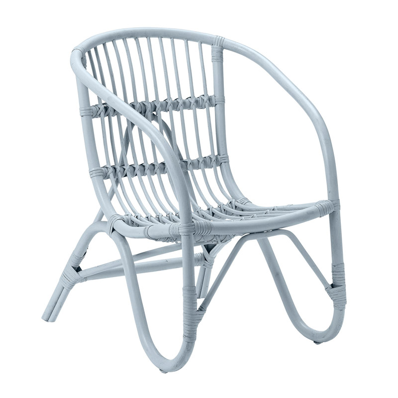 Bloomingville-Pepper-Rattan-Chair---Sky-Blue-89100010-65831