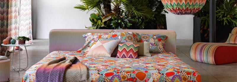 missoni-home-banner