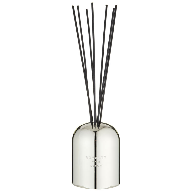 Tom-Dixon-High-Res-Image-Scent-Diffuser-Royalty