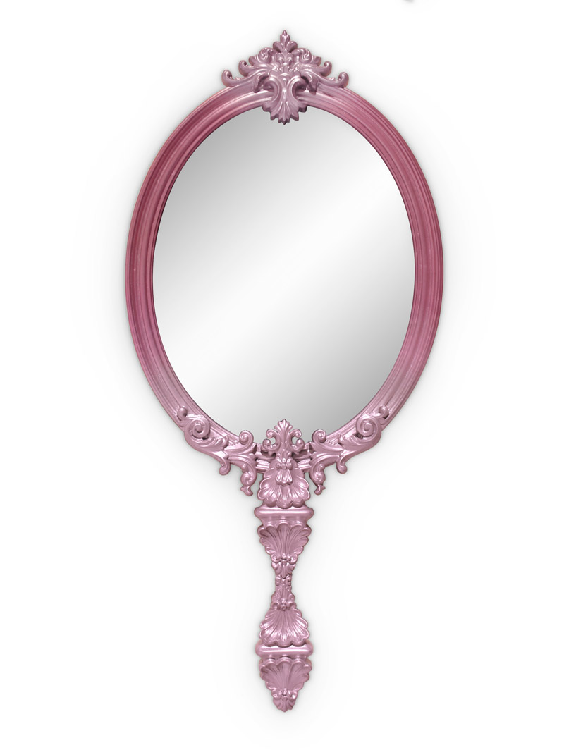 magical-mirror-circu-magical-furniture-jpg