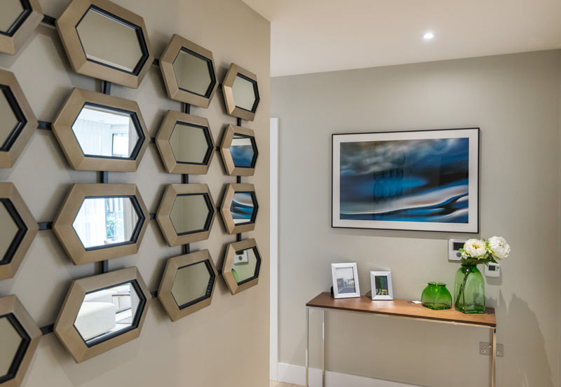 13-WESTBOURNE-APARTMENTS,-FULHAM-RIVERSIDE,-SW6-18