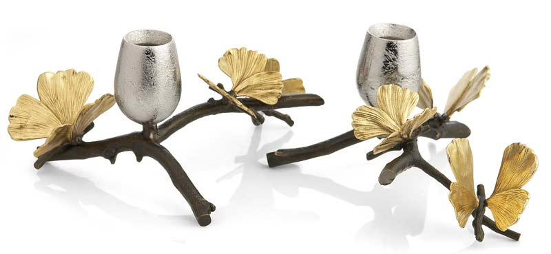 Michael-Aram-Butterfly-Ginkgo-Candleholders---Set-of-2-175753