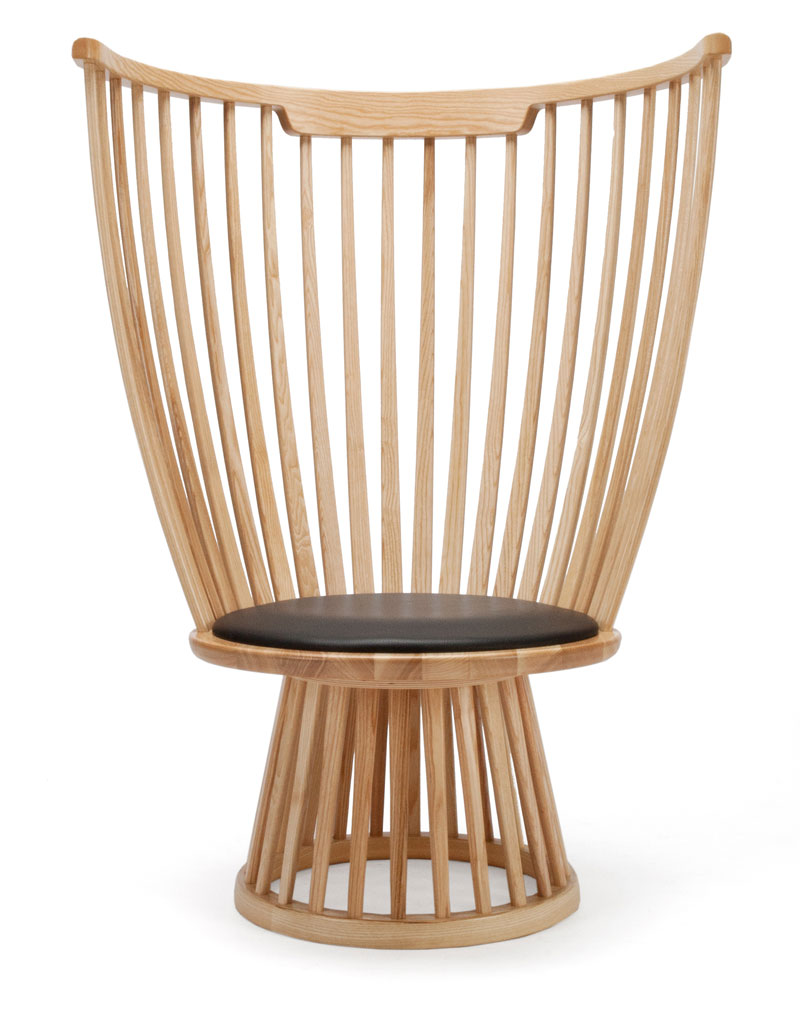 Tom-Dixon-High-Res-Image-Fan-Chair-Natural-1